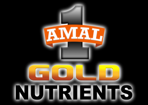 Amal Gold Nutrients