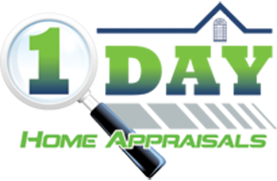Home Appraisals Los Angeles County
