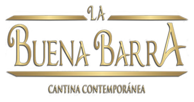 La Buena Barra
