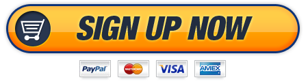 Image result for sign up now button